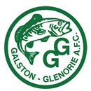 Galston Glenorie Amateur Fishing Club